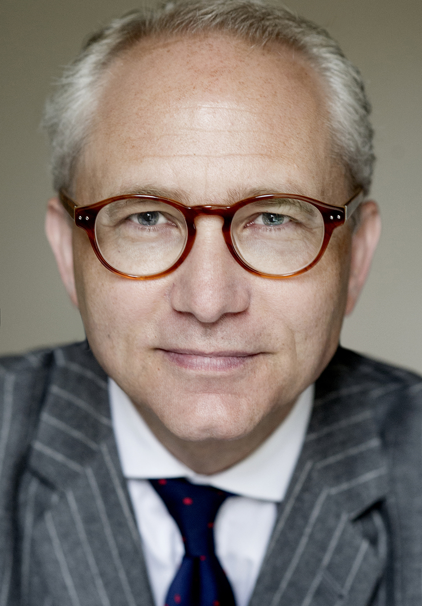 Prof. Dr. Martin Stellpflug