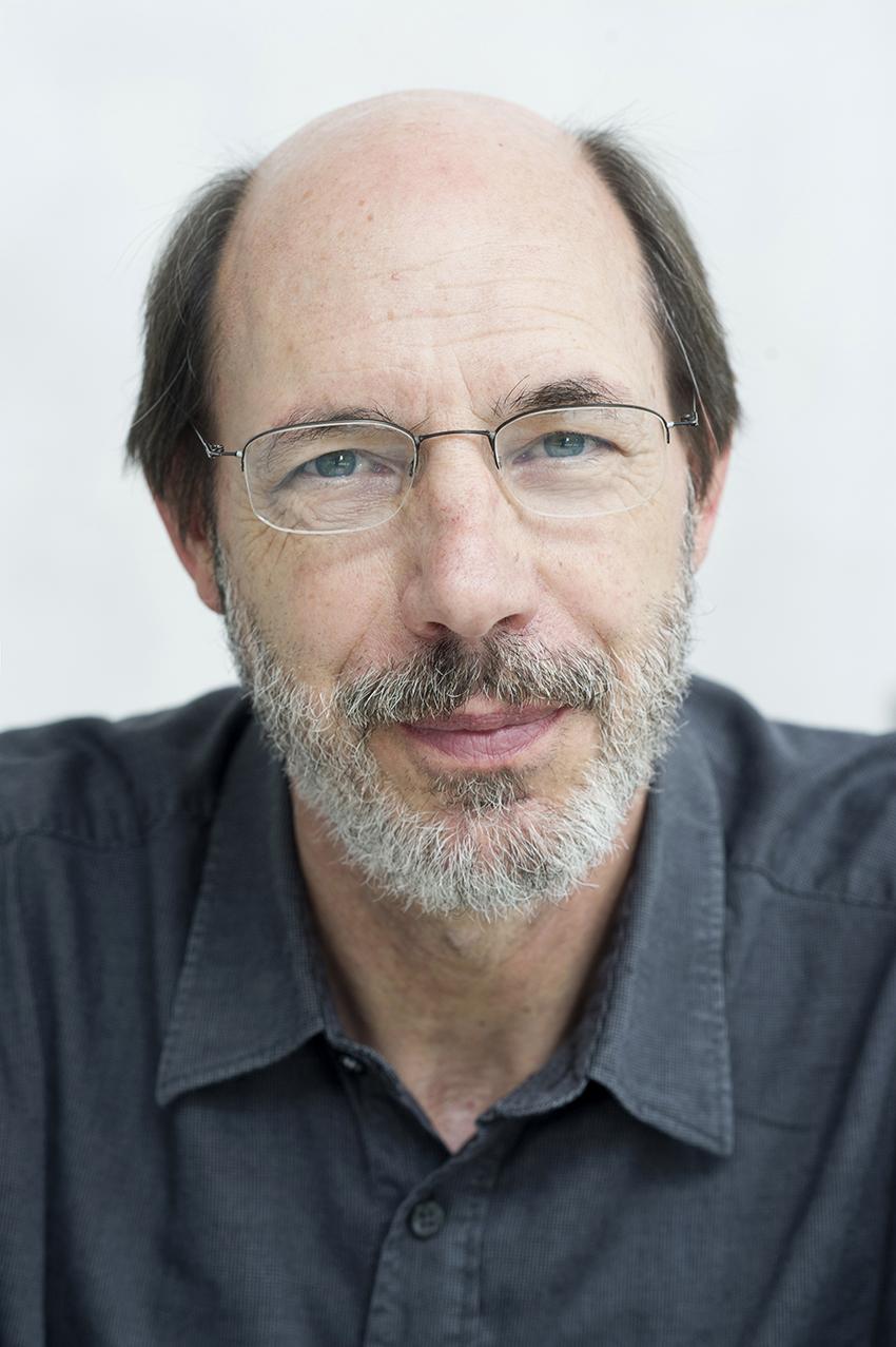 Dr. Wolfgang Fastenmeier